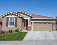 3131  Golden Trail Street, Rocklin image