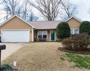 21 Dill Creek Court, Greer image
