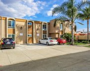 4127     38th Street     3 Unit 3, East San Diego image