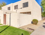 14012 N 54th Avenue, Glendale image