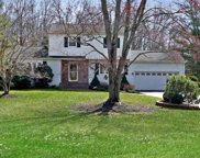 27 FROHLIN DR, Bridgewater Twp. image