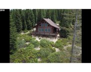 141924 LAKE VISTA  WAY, Crescent Lake image