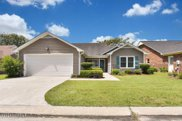 505 Chattooga Place Drive, Wilmington image