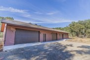 10753 French Creek Rd, Palo Cedro image