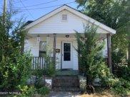 820 Wooster Street, Wilmington image