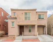 6314 Smooth Plain Avenue, Las Vegas image