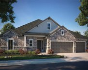 450 Eclipse Drive, Dripping Springs image