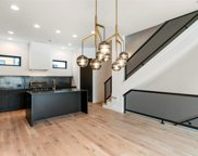 1307 Glenwood Avenue Unit 4, Atlanta image