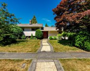 4875 College Highroad, Vancouver image