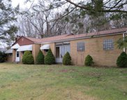 1181 Pittsburgh Road, Middlesex Twp image