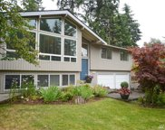 14221 65th Ave W, Edmonds image