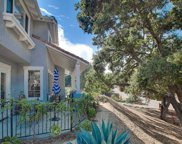 506 Thrift Road, Malibu image