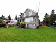 6479 Canada Way, Burnaby image