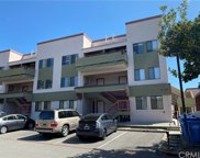 1239   E Foothill Boulevard   201 Unit 201, San Luis Obispo image