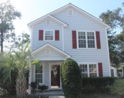 1501 Fishermans Way, Carolina Beach image