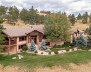 497 Meadow Vista Drive, Evergreen image