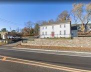 231 Lakeside Ave, Marlborough image