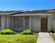 8885 Modoc Circle Unit #1206C, Huntington Beach image