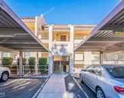 11046 N 28th Drive Unit #242, Phoenix image