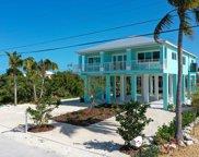116 N Bahama Drive, Duck image