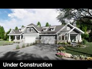 2398 N Penstemon Way, Lehi image