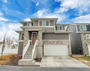 2352 S Brass Birch Ln, West Valley City image