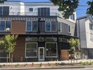 7140 B Beacon Avenue S Unit #40, Seattle image