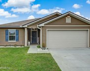 2097 PEBBLE POINT DR, Green Cove Springs image