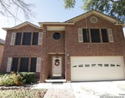1419 Sage Run, San Antonio image