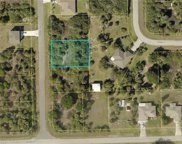 6138 Hershey  Avenue, Fort Myers image