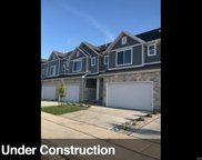 3948 N Aspen Ridge Way Unit 105, Lehi image