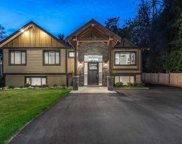 23819 36a Avenue, Langley image