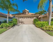 8007 San Vista Cir Unit 16L, Naples image
