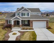 2778 E  Weathervane Way S, Heber City image