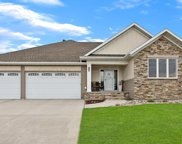 738 Villa Park Way, West Fargo image