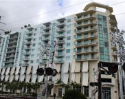 140 S Dixie Hwy Unit 908, Hollywood image