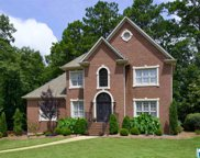 341 Trace Ridge Rd, Hoover image