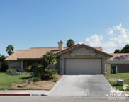 69941 Willow Lane, Cathedral City image