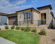 12605 West Montane Drive, Broomfield image