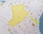 00 Young Road Unit #Map 115 Lot 13, Barrington image