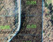 White Owl Drive Unit Block 1 Lots 4, 5, 6, Ashville image