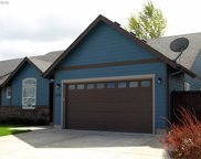 1159 PRAIRIE MEADOWS  AVE, Junction City image
