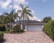 2003 Timberline Dr, Naples image