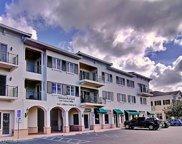 1400 Gulf Shore Blvd N Unit 207, Naples image