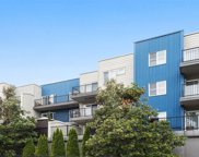 12345 Roosevelt Wy NE Unit 202, Seattle image