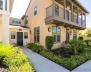4320 Pacifica Way Unit #1, Oceanside image