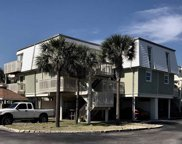 1100 Ft Pickens Rd Unit #A-14, Pensacola Beach image