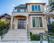 3872 W 10th Avenue, Vancouver image