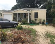 607 SW 9th St, Fort Lauderdale image