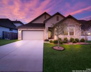 9815 Catell, Boerne image